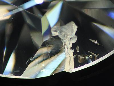 brian gavin the diamond cutter 187 clarity